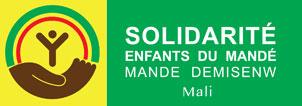 Solidarité Enfant du Mandé – Mali
