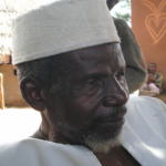 Sékou Mamadou Keita