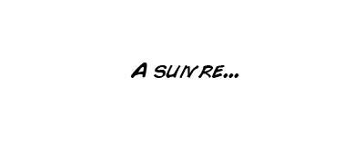 a_suivre