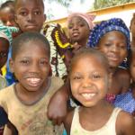 enfants-mali