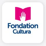 fondation_cultura