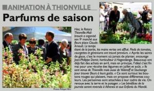 RL 18 mai 2014 marché aux fleurs